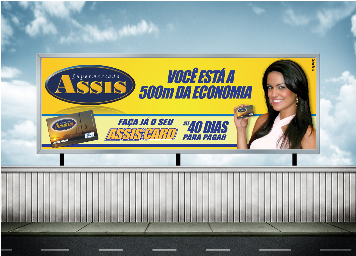 outdoor assis OK-01